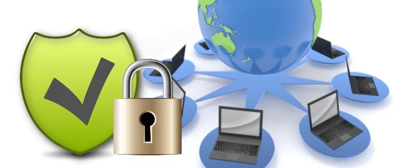 オンラインカジノの安全性とセキュリティ