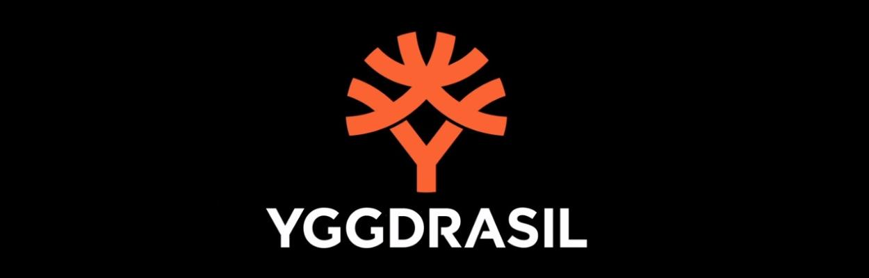 YUGGDRASIL 無料カジノゲーム